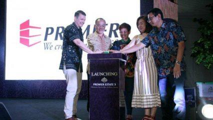 Premier-Estate-3-Tawarkan-Hunian-Mewah-2-Lantai-di-Jatiwarna-Bekasi-www.premierestate.co_.id-085218626364
