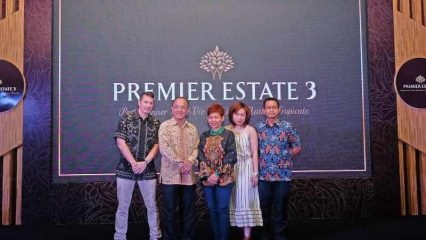 Premier-Luncurkan-Premier-Estate-3-di-Kranggan-PremierEstate.co_.id-085218626364