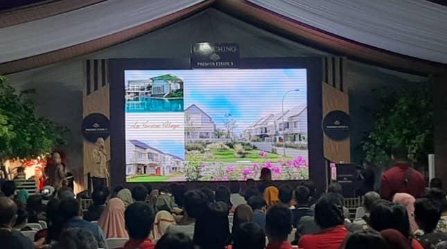 Premier-Luncurkan-Proyek-Teranyar-Premier-Estate-3-di-Bekasi-PremierEstate.co_.id-085218626364-min