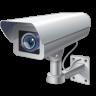 SecurityCamera_exporumah.com-cctv