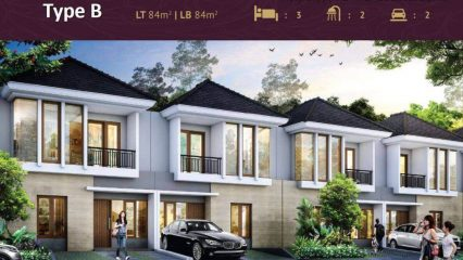 Type-B-premier-estate-3.jpg