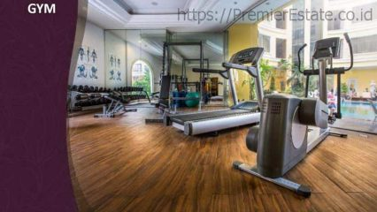 gym-premier-estate.jpg