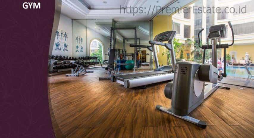 gym-premier-estate.jpg