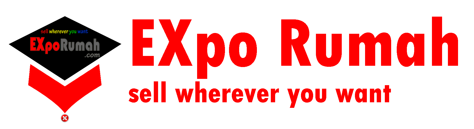 EXpo Rumah Online & Digital Marketing Property | https://EXpoRumah.com