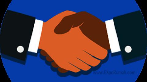 kerjasama_www.exporumah.com_bank-300×300
