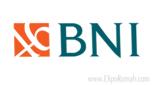 bank-bni_www.exporumah.com_logo