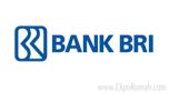 bank-bri_www.exporumah.com_logo