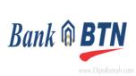 bank-btn_www.exporumah.com_logo