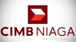 bank-cimb-niaga_www.exporumah.com_logo