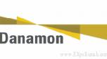 bank-danamon_www.exporumah.com_logo