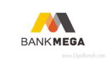 bank-mega_www.exporumah.com_logo