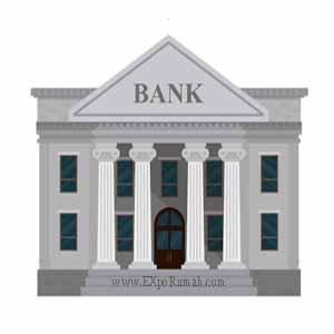 bank_www.exporumah.com_building