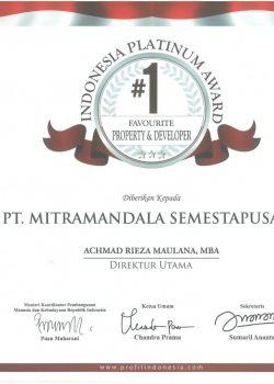 pakuan-regency-bogor_www.exporumah.com_property-award-1