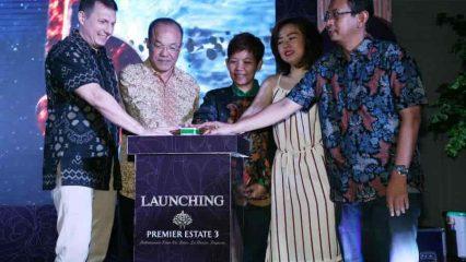 Dana-Proyek-Premier-Estate-3-Capai-Rp500-Miliar-PremierEstate.co_.id-085218626364