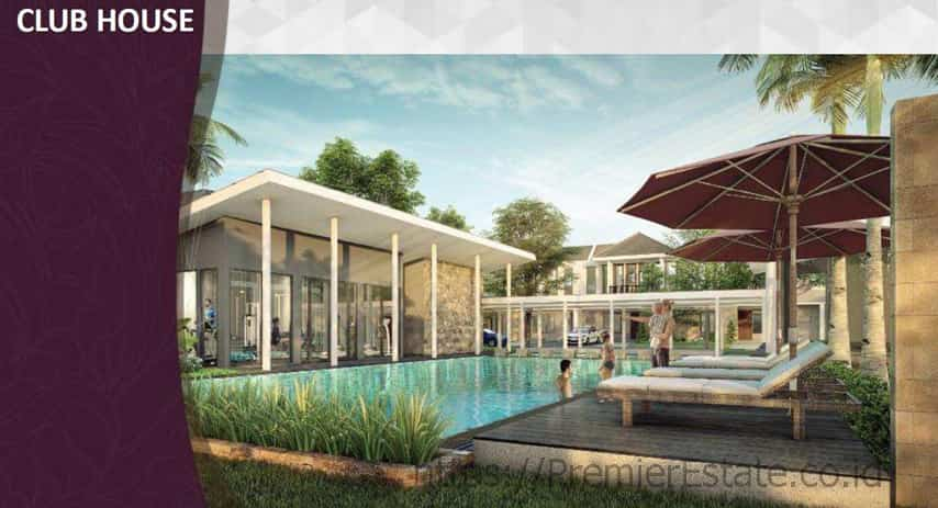 club-house-premier-estate-3.jpg