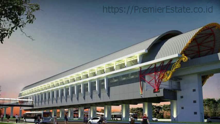 fasilitas-stasiun-lrt-dekat-premier-estate-3.jpg
